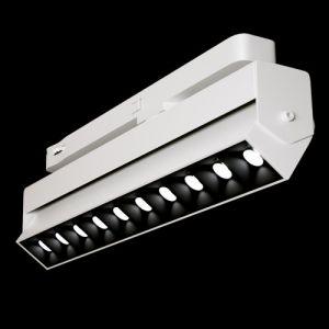 Beneito-Faure-3-Fase-Railspot-TRAM-20-watt
