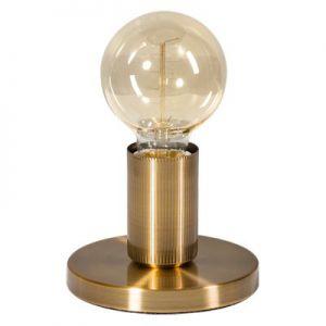 tafellamp base e27