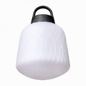Joey Straight Outdoor lamp E27