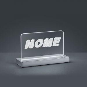 Tafellamp Led home  7 Watt  3000-6500k