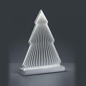 Tafellamp Led fir 7 Watt  3000-6500k