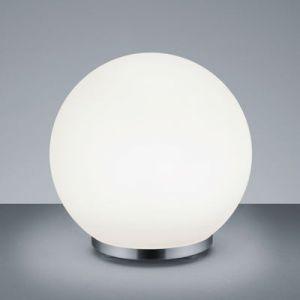 Tafellamp Led RGB   george 5.5 Watt  + afstandbediening