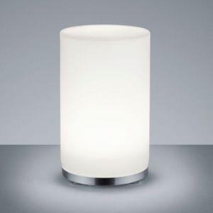 Tafellamp Led RGB   john 5.5 Watt  + afstandbediening