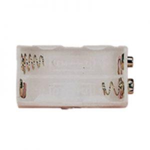 Batterijhouder   4xaa