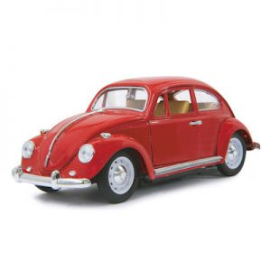 REMOTE CONTROL AUTO VOLKSWAGEN KEVER ROOD