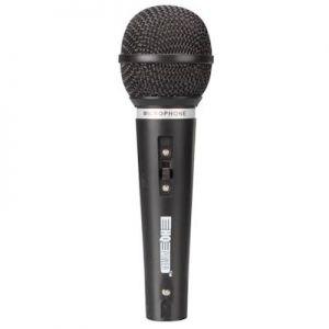 microfoon dynamisch