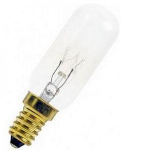 Buislamp 40 watt E14 Helder