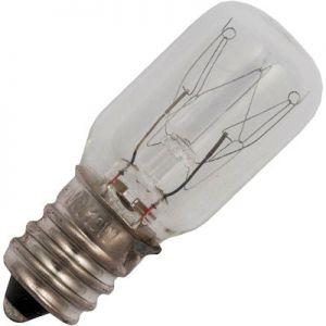 Buislamp 5 - 7 watt E12 Helder