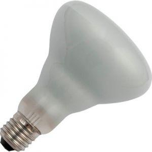 Reflectorlamp 75 watt E27 95mm
