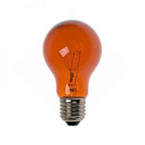Haardvuurlamp 60 watt E27