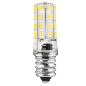 Led Buislamp 3 watt 6400k.
