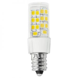 Led Buislamp 5 watt 6400k.