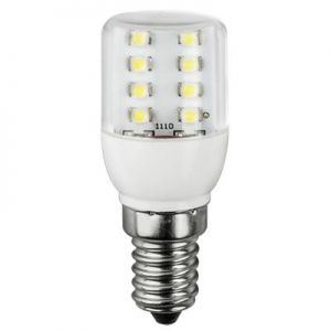 Led Buislamp 2 watt 6400k.