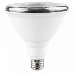 Led Reflectorlamp PAR 38 Daglicht