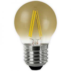 Ledlamp Vintage Kogel E27