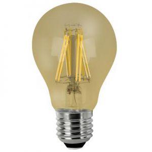 Ledlamp Vintage Normaal E27