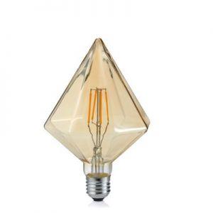 led 901-479  4.0 watt e27