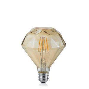 led 902-479  4.0 watt e27