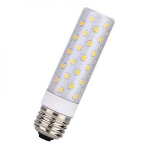 LED lamp E27   10 Watt