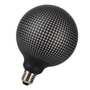 Led lamp Orient Dots