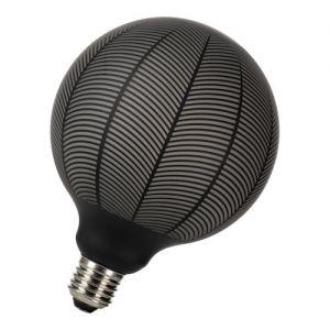 Led lamp Orient Palm