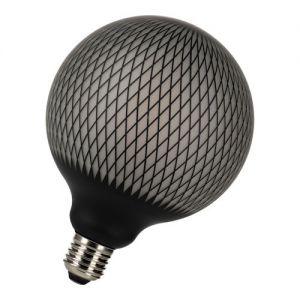 Led lamp Orient Grid