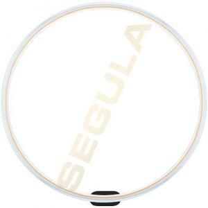 LED art lamp RING S14d 8W