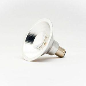 Vintage Led Light AR70 lamp 8 watt 15gr.