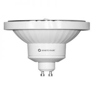 Reflector lamp LYNK GU10 2700K