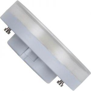 LED LAMP GX53 6.0 WATT
