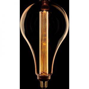 LED kooldraad standaard lamp XXL