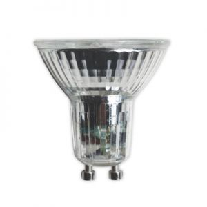 Calex LED Variotone Reflector Gu10