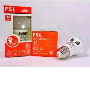 ledlamp stand. 9w