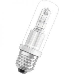 Buislamp 100 watt helder E27