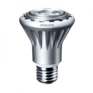 LED lamp reflector 7 watt   220 volt