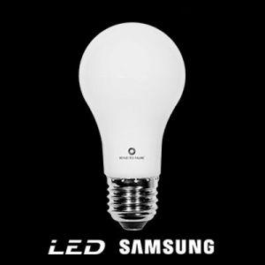 Standaard lamp STANDARD E27 4000K 6W