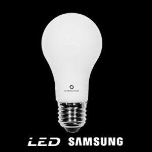 Standaard lamp STANDARD E27 4000K 9W