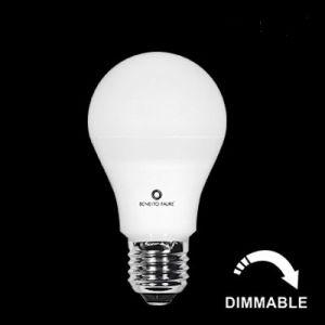 Standaard lamp STANDARD E27 2700K 10W di