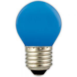 Calex-LED-Ball-lamp-240V-1W-12lm-E27-Blue