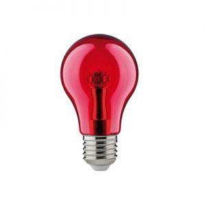 led a60 1w rood