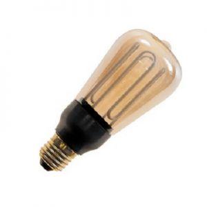 Spaar/koudkathode lamp e27 edison