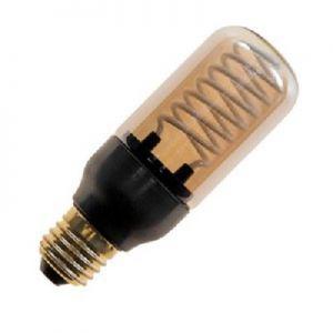 Spaar/koudkathode lamp e27 buis