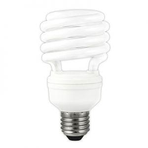 Spaarlamp Daglicht 24 Watt