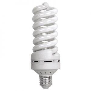 Spaarlamp 35 watt E27