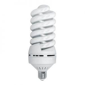 Spaarlamp 65 watt E27