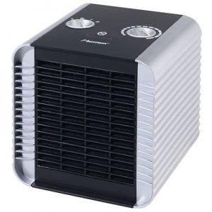 Keramische ventilator kachel