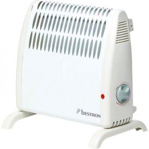 Vorstbeschermer 500 Watt met thermostaat