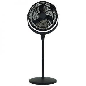Tafel / vloer Ventilator 40 cm