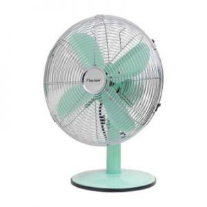 Ventilator retro mint