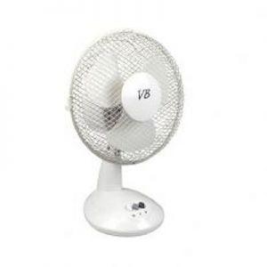 Ventilator 34cm. diameter